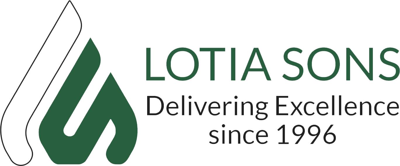Lotia Sons